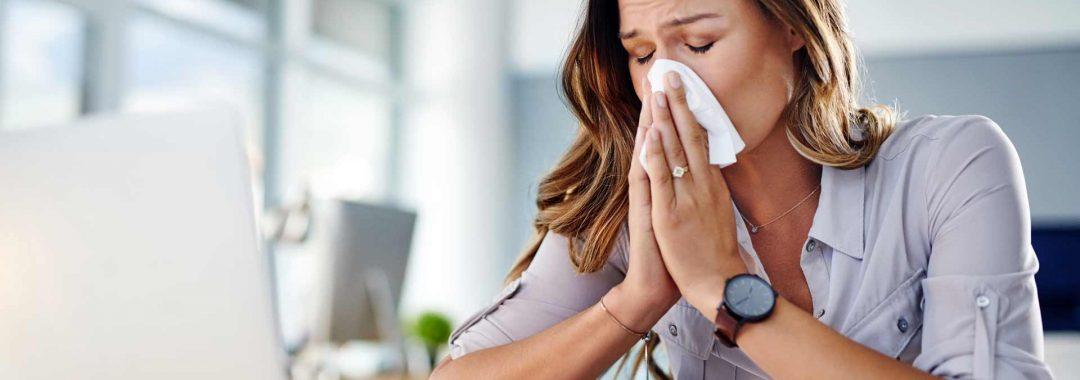 Allergien Unvertraeglichkeit Christian Aumueller